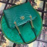 gucci-524578-gg-marmont-matelasse-shoulder-bag-black-18