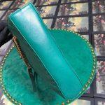 gucci-524578-gg-marmont-matelasse-shoulder-bag-black-20
