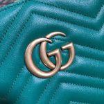 gucci-524578-gg-marmont-matelasse-shoulder-bag-black-21