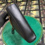 gucci-524578-gg-marmont-matelasse-shoulder-bag-black-4