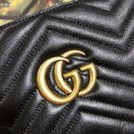gucci-524578-gg-marmont-matelasse-shoulder-bag-black-5