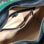 gucci-524578-gg-marmont-matelasse-shoulder-bag-black-7