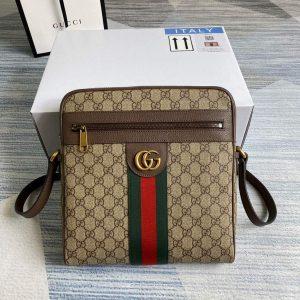 gucci 547934 ophidia gg medium messenger bag 1