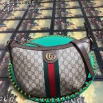gucci-598125-ophidia-gg-small-shoulder-bag-brown-1