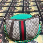 gucci-598125-ophidia-gg-small-shoulder-bag-brown-2