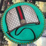 gucci-598125-ophidia-gg-small-shoulder-bag-brown-3