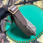 gucci-598125-ophidia-gg-small-shoulder-bag-brown-5