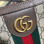 gucci-598125-ophidia-gg-small-shoulder-bag-brown-6