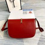gucci-601067-sylvie-1969-small-shoulder-bag-11