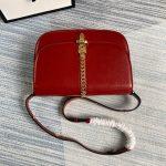 gucci-601067-sylvie-1969-small-shoulder-bag-12