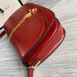 gucci-601067-sylvie-1969-small-shoulder-bag-13