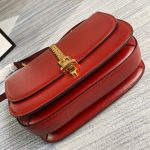 gucci-601067-sylvie-1969-small-shoulder-bag-14