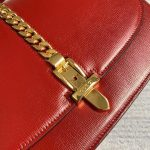 gucci-601067-sylvie-1969-small-shoulder-bag-15