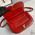 gucci-601067-sylvie-1969-small-shoulder-bag-16