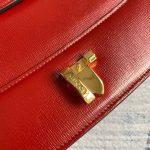 gucci-601067-sylvie-1969-small-shoulder-bag-17