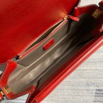 gucci-601067-sylvie-1969-small-shoulder-bag-18