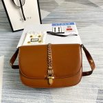 gucci-601067-sylvie-1969-small-shoulder-bag-19