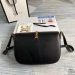 gucci-601067-sylvie-1969-small-shoulder-bag-2