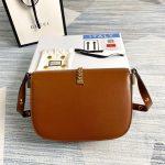 gucci-601067-sylvie-1969-small-shoulder-bag-20