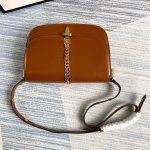 gucci-601067-sylvie-1969-small-shoulder-bag-21