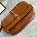 gucci-601067-sylvie-1969-small-shoulder-bag-23