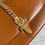 gucci-601067-sylvie-1969-small-shoulder-bag-24