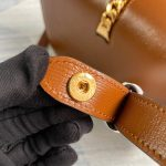 gucci-601067-sylvie-1969-small-shoulder-bag-25