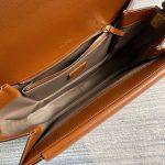 gucci-601067-sylvie-1969-small-shoulder-bag-27