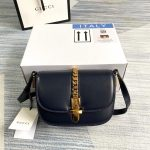 gucci-601067-sylvie-1969-small-shoulder-bag-28