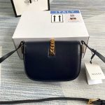 gucci-601067-sylvie-1969-small-shoulder-bag-29