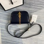 gucci-601067-sylvie-1969-small-shoulder-bag-30