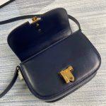 gucci-601067-sylvie-1969-small-shoulder-bag-34