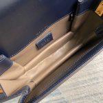 gucci-601067-sylvie-1969-small-shoulder-bag-36