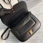 gucci-601067-sylvie-1969-small-shoulder-bag-7