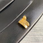 gucci-601067-sylvie-1969-small-shoulder-bag-8
