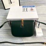 gucci-615965-sylvie-1969-flap-mini-shoulder-bag-20