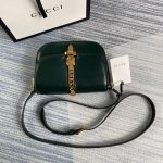 gucci-615965-sylvie-1969-flap-mini-shoulder-bag-21