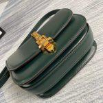 gucci-615965-sylvie-1969-flap-mini-shoulder-bag-22