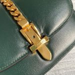 gucci-615965-sylvie-1969-flap-mini-shoulder-bag-23