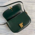 gucci-615965-sylvie-1969-flap-mini-shoulder-bag-25