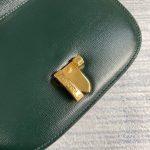 gucci-615965-sylvie-1969-flap-mini-shoulder-bag-26