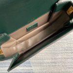 gucci-615965-sylvie-1969-flap-mini-shoulder-bag-27