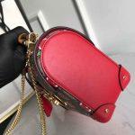 gucci-6203221-padlock-gg-small-bamboo-shoulder-bag-red-5