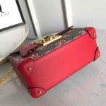 gucci-6203221-padlock-gg-small-bamboo-shoulder-bag-red-6
