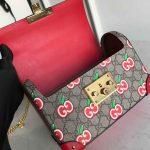 gucci-6203221-padlock-gg-small-bamboo-shoulder-bag-red-7