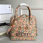 gucci-621220-gg-horsebit-1955-small-top-handle-bag-printing-liberty-1