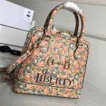 gucci-621220-gg-horsebit-1955-small-top-handle-bag-printing-liberty-2