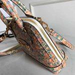 gucci-621220-gg-horsebit-1955-small-top-handle-bag-printing-liberty-4