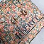 gucci-621220-gg-horsebit-1955-small-top-handle-bag-printing-liberty-5