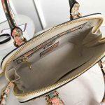 gucci-621220-gg-horsebit-1955-small-top-handle-bag-printing-liberty-8